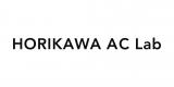 堀川AC Lab.